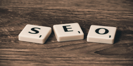 Best Key Benefits of SEO for Bloggers in 2021