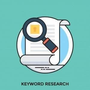 Affiliate Marketing Affecting Factors