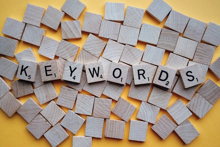 The Worst Keyword Research Mistakes To Avoid (2021)