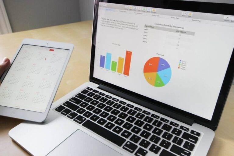 Future of Digital Marketing in 2021: Scope of Digital Marketing