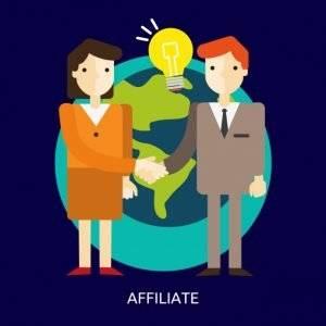 Affiliate Marketing Best Tactics