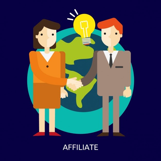 Affiliate Marketing Best Tactics