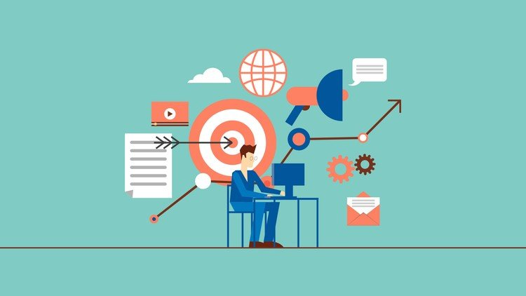 Optimize Affiliate Program in the Best Way (2021)