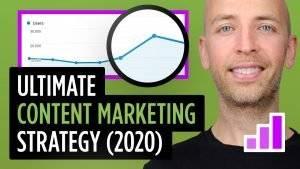 Content Marketing Videos: 19 Best YouTube Videos