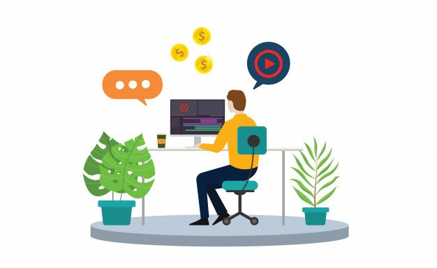 Best Passive Income Guide: Complete Guide for Beginners
