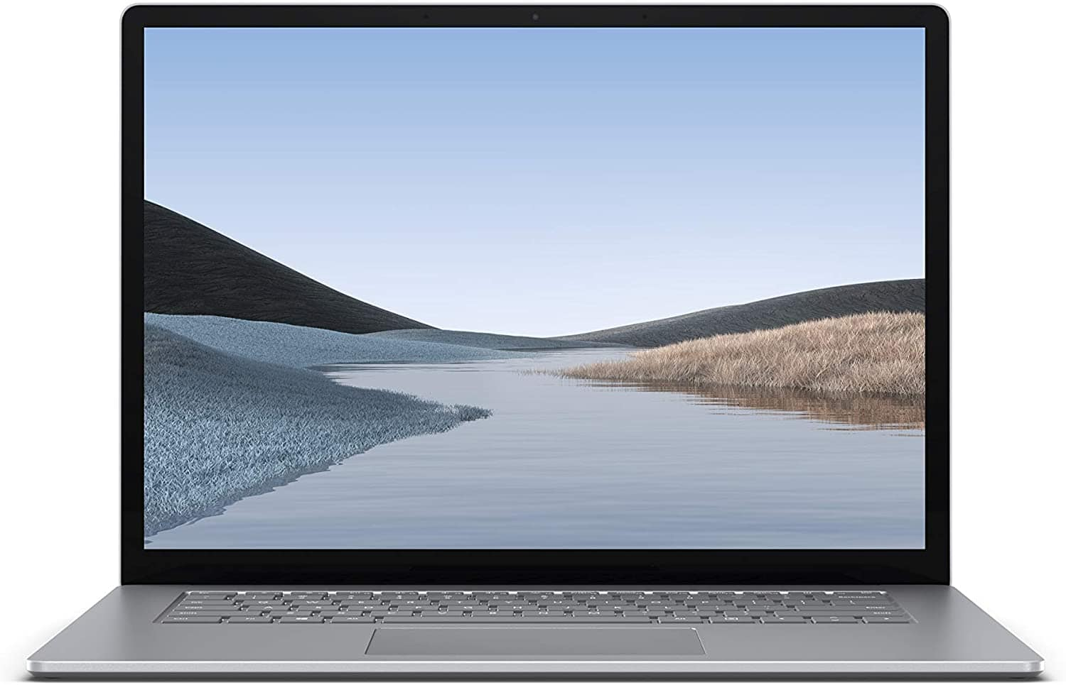 Best Business Laptops in 2021