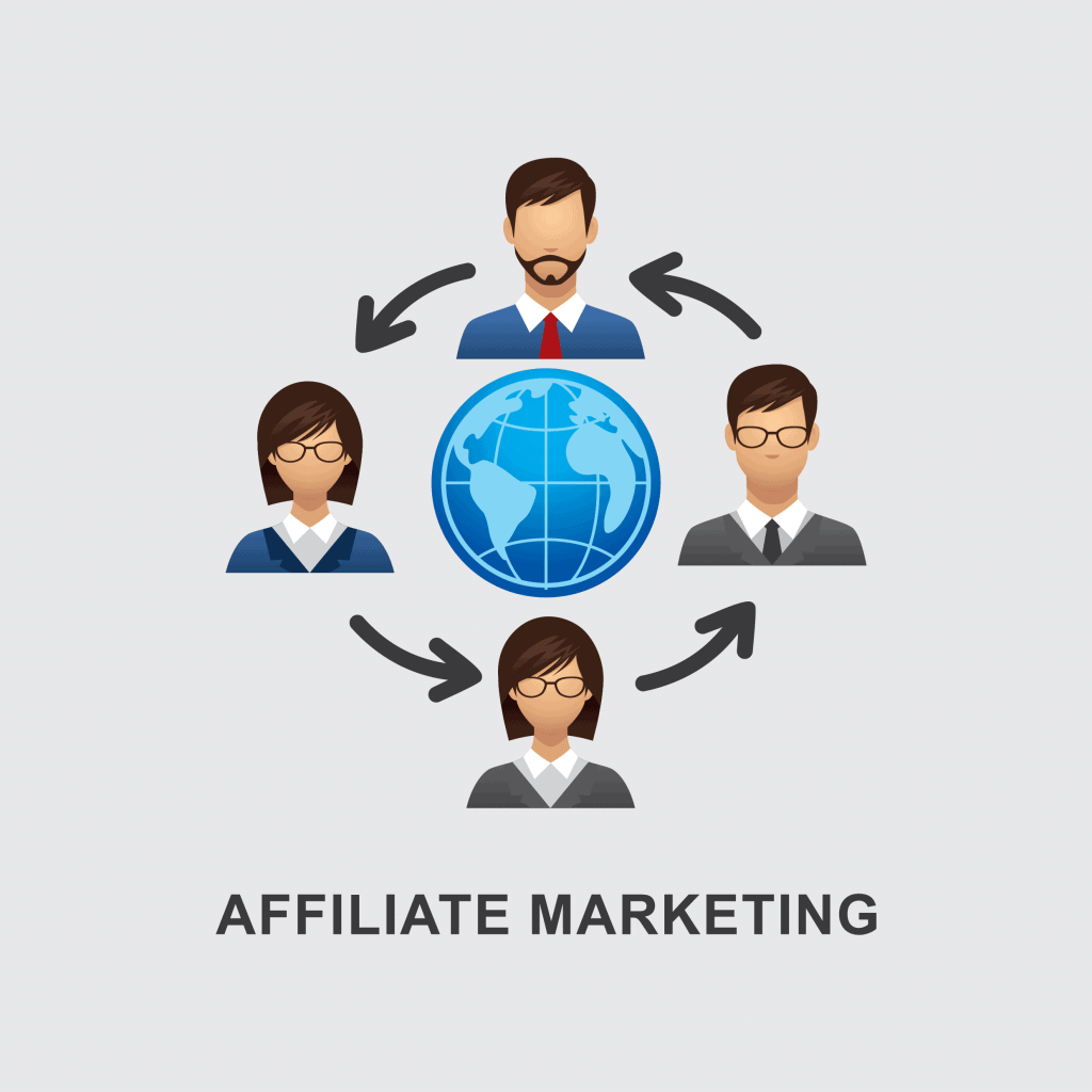 Is Affiliate Marketing Your Worst Enemy? 8 Ways To Defeat It