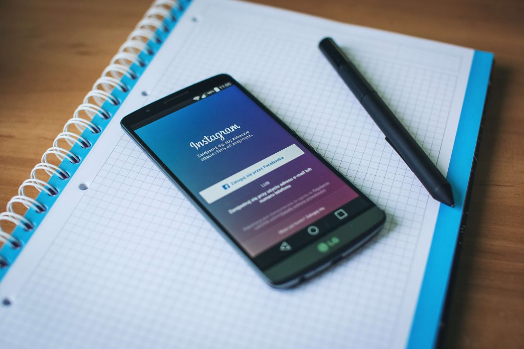 Social Media Marketing Plan: 24 of the Best Tools
